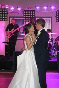 whitneys wedding (14)