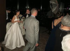 whitneys wedding (15)