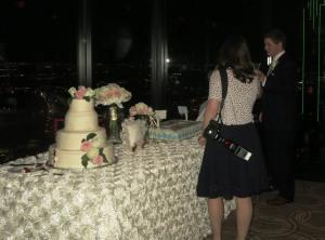 whitneys wedding (18)