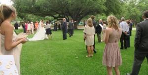 whitneys wedding (2)