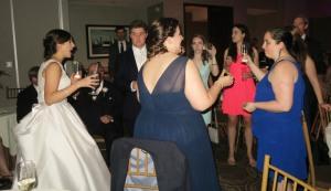 whitneys wedding (20)