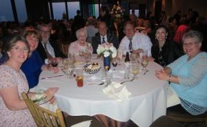 whitneys wedding (9)