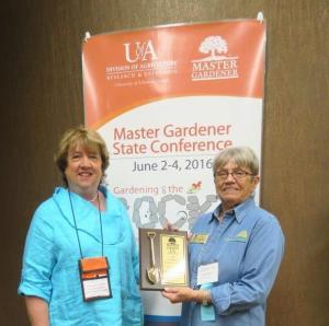 award 2016mg education award washington county.2