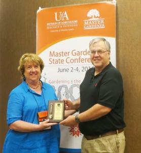 award friend of union (1)