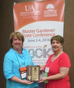 awards 2016 mg of the year greene county1