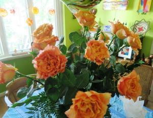 roses jun16
