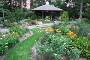 south ark arboretum03