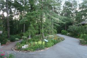south ark arboretum07