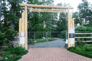 south ark arboretum09