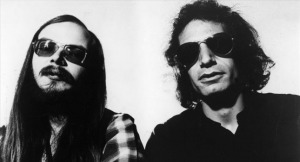 steely-dan1 then