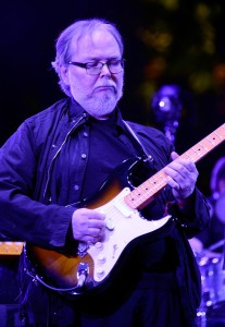 Walter+Becker+2015+Coachella+Valley+Music+0C0xfP1BSB7l