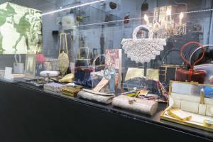 esse purse museum (3)