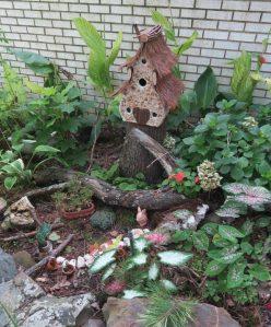 fairy garden july.16