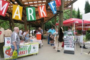 farmers market bernice gardens.july3 (1)
