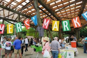 farmers market bernice gardens.july3 (2)