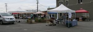 farmers market nlr.jul162