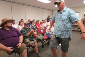 heifer ranch nacaa.july1602