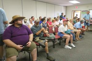 heifer ranch nacaa.july1603