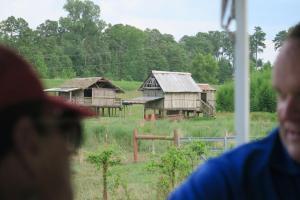 heifer ranch nacaa.july1608