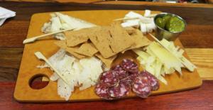 Kent walker cheese july1 (3)