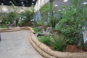 nacaa garden july16 (1)