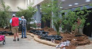 nacaa garden take down (5)