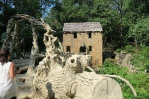 old mill july16 (2)