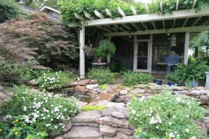pulaski county garden tour planning july16.03