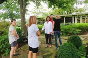 pulaski county garden tour planning july16.07