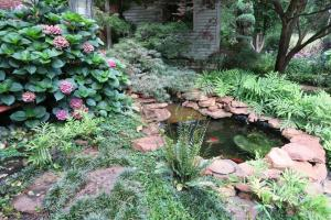 pulaski county garden tour planning july16.10
