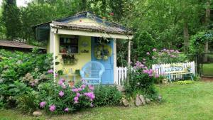 pulaski county garden tour planning july16.14
