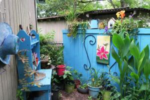 pulaski county garden tour planning july16.16