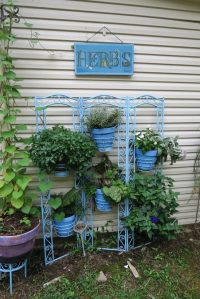 pulaski county garden tour planning july16.18