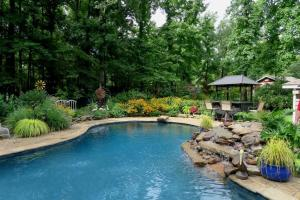 pulaski county garden tour planning july16.31