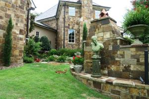pulaski county garden tour planning july16.37