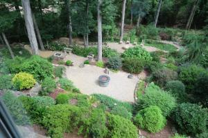 pulaski county garden tour planning july16.43