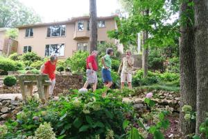 pulaski county garden tour planning july16.52