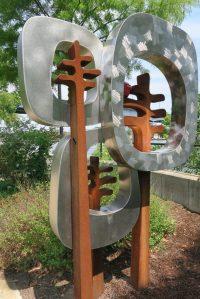 sculpture garden (10)
