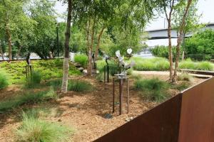 sculpture garden (13)
