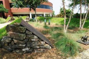 sculpture garden (15)