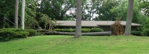 storm damage july16 (6)