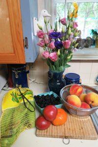 vegetables (2)