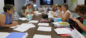 pulaski county planning.aug.162