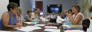 pulaski county planning.aug.163