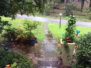 RAIN.AUG16