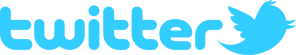 Twitter_2010_logo_-_from_Commons.svg