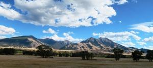 montana-sept-16-15