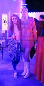 chris-olsens-halloween-party-16-31