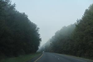 foggy-morning-oct-1