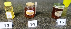 honey-days-oct-16-8